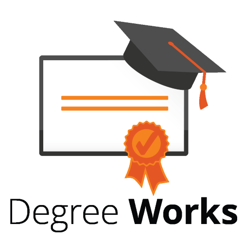 Degree Works icon